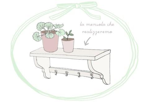 progetto-mensola
