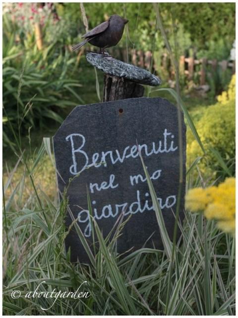 giardino Giancarlo