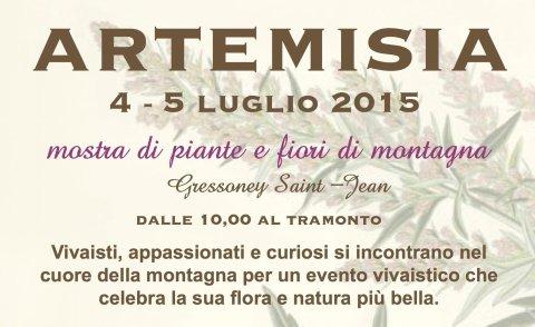 Locandina Artemisia copia