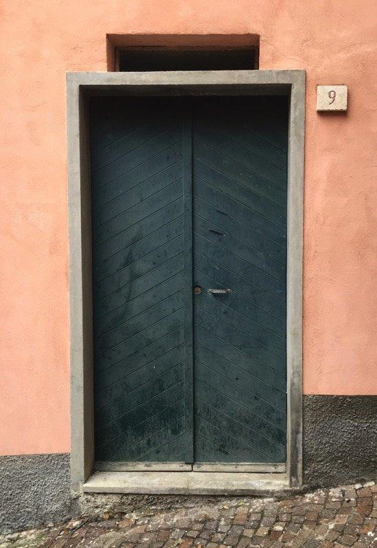 via-prati-9-garden-room