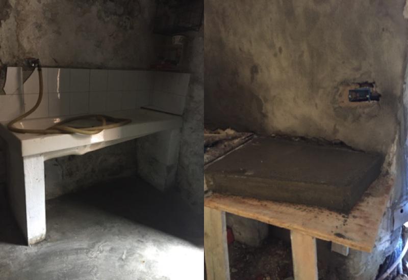 zona-lavabo-garden-room