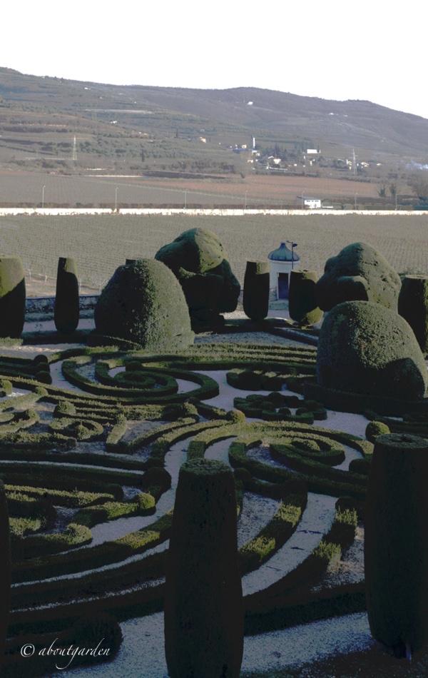 paesaggio-e-parterre-villa-arvedi