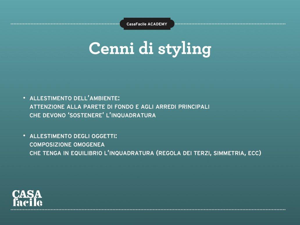 Cenni di styling 2.jpg