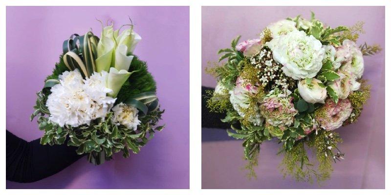 Bouquet Sanremo 2