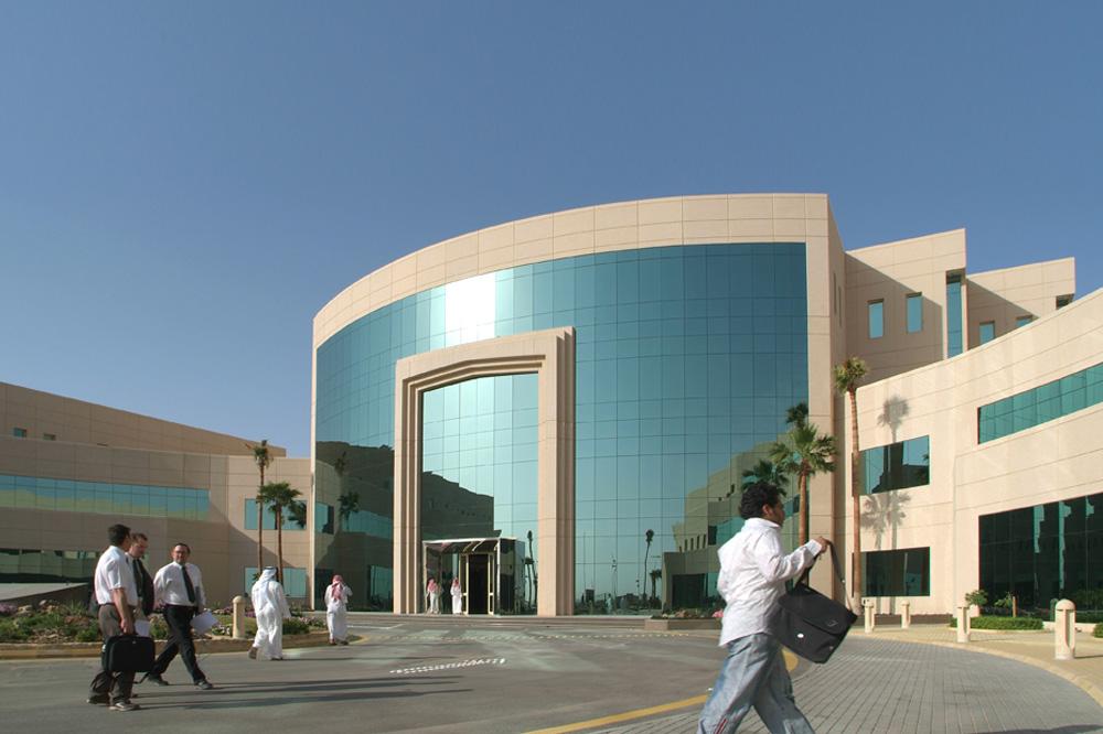 Saudi Arabia is Giving scholarship to 424 Nigerian students