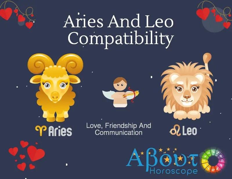 How Make Aries Man Fall Love