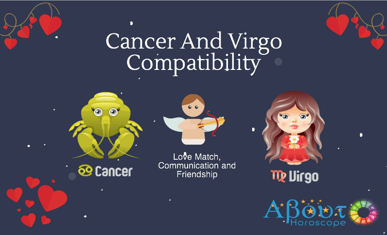 Cancer And Cancer Relationship Compatibility