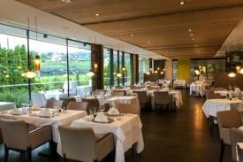 Hotel Weinegg-12