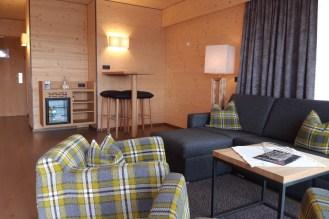 Hotel Riedlberg-13