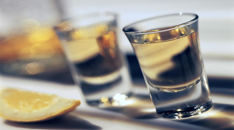 Αλκοόλ: Τι δουλειά κάνουν όσοι είναι πιο «γερά ποτήρια»