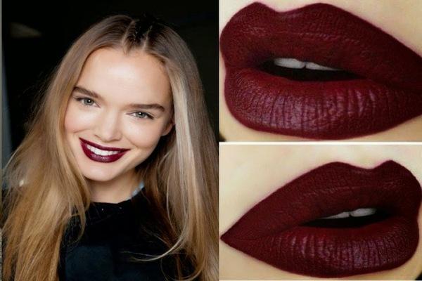 bordeaux_lipstick1