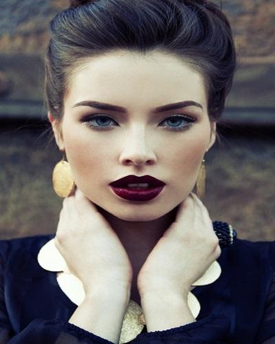 bordeaux_lipstick2
