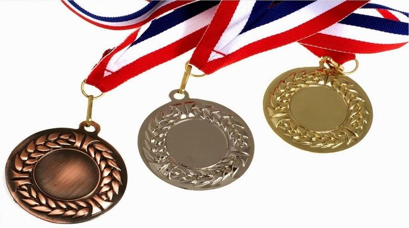 Την Κυριακή βραβεύονται οι διακριθέντες αθλητές της Καστοριάς