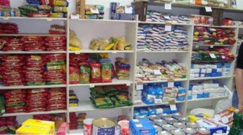 Οι απαντήσεις του ΕΦΕΤ για τα τρόφιμα, τις συσκευασίες από το Super Market και τον κορονοϊό