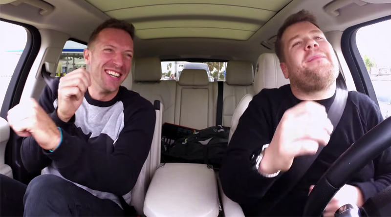 chris_martin_carpool