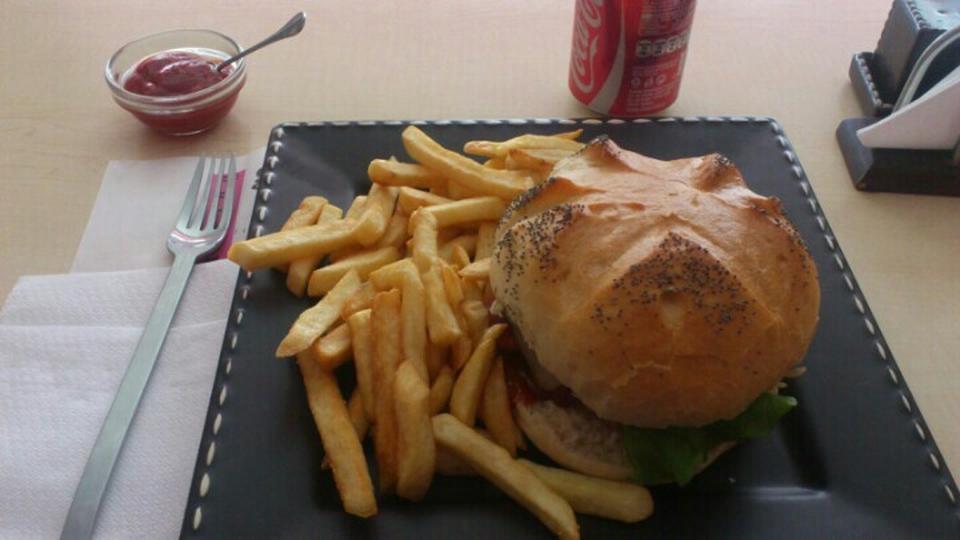 burgergoodbite