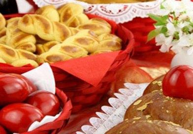 Δήμος Καστοριάς: 538 Γέυματα και 250 δέματα αγάπης αυτό το Πάσχα σε συμπολίτες μας