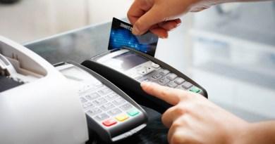 χρεωστική κάρτα