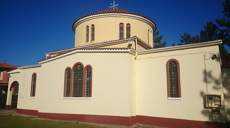 agios_konstantinos_eleni_vogatsiko8