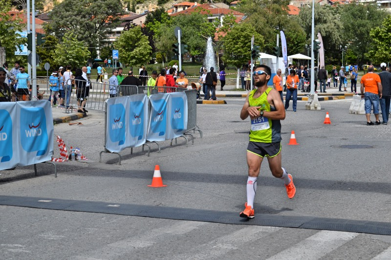 run_greece_kastoria195
