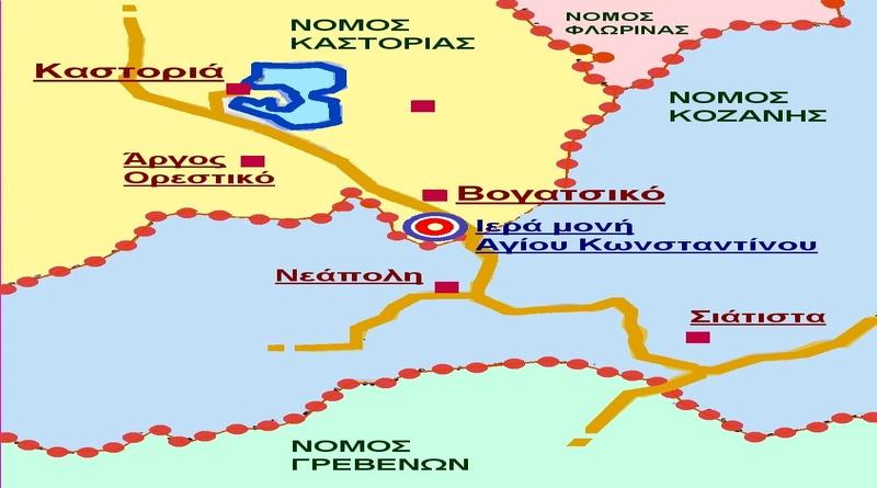 xartis_agiouKonstantinouElenis