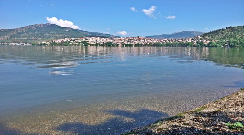 Καλοκαίρι 2021:Πολιτιστικές εκδηλώσεις, αθλητικές διοργανώσεις και έργα στο Δήμο Καστοριάς