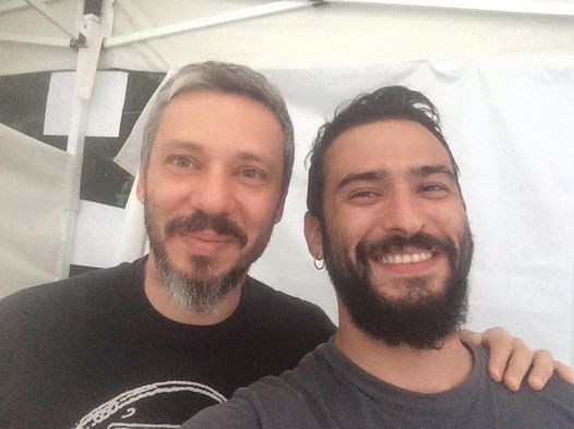 alkinoos_kozamostra