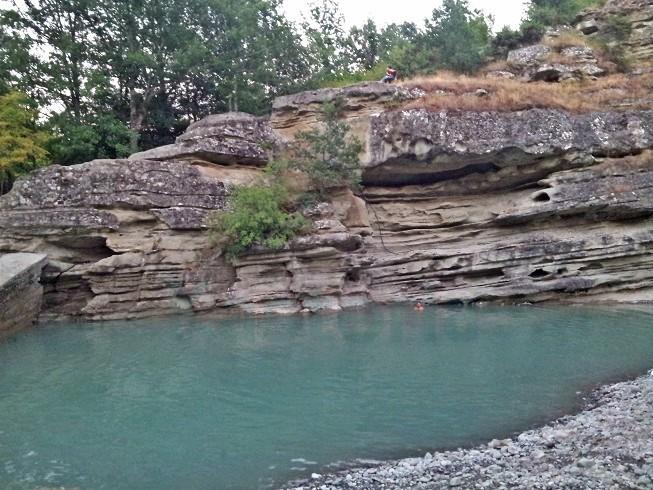 riverparty_potami