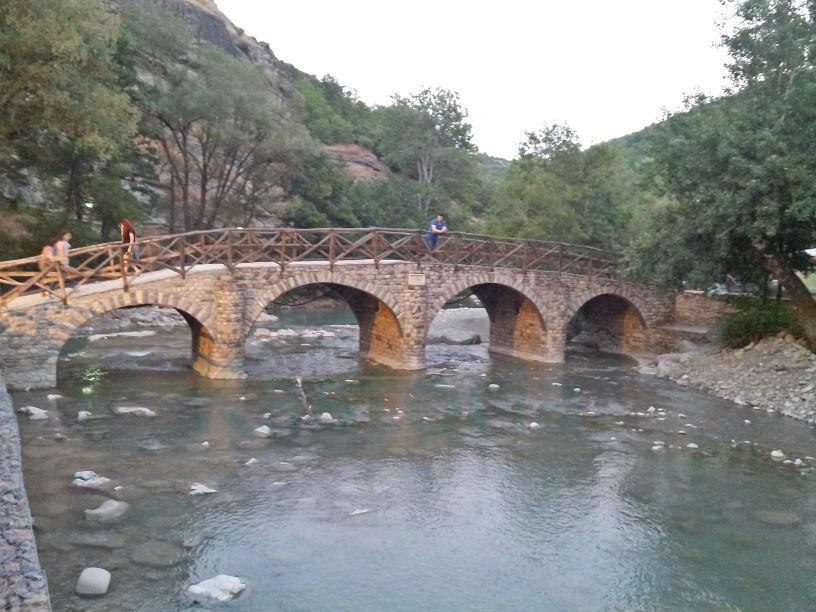 gefyra_river