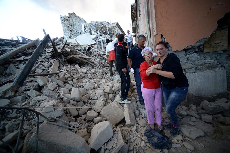 seismos_italia
