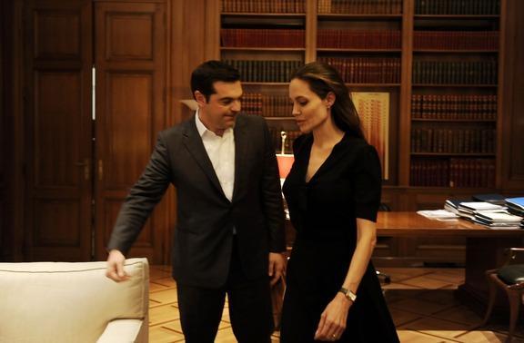 jolie_tsipras