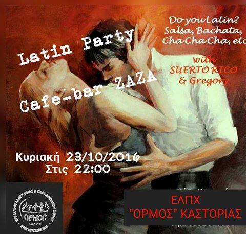 ormos_latinparty
