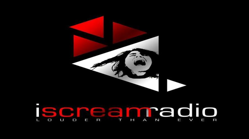 iscreamradio