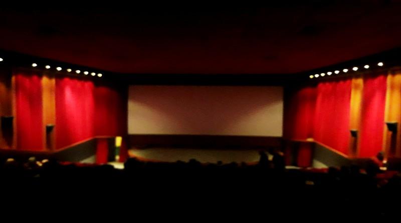 Πάμε Cinema; Το νέο πρόγραμμα προβολών & πληροφορίες για τις ταινίες
