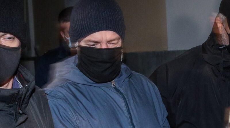 Υπόθεση Λιγνάδη: Καταπέλτης το δικαστικό βούλευμα – 30 χρόνια «ψάρευε» ανήλικα παιδιά
