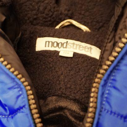 Moodstreet Winterjas