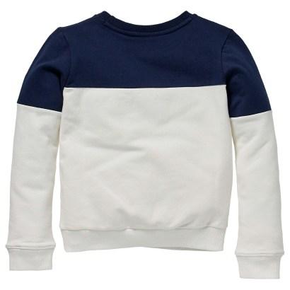 Quapi sweater Kendal