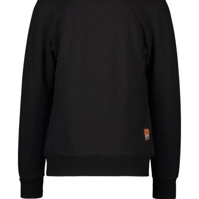 TYGO & vito Sweater