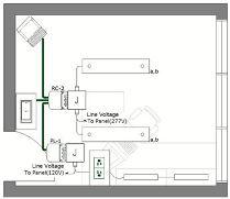 http www aboutlightingcontrols org newsletter 2013 0313 lightingcontrol shtml