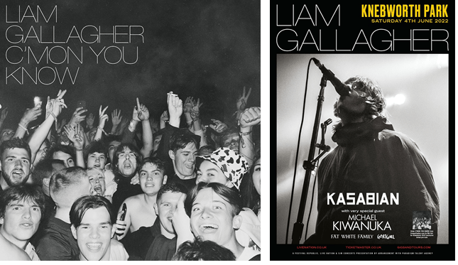 Gallagher will perform at knebworth next year to further. Liam Gallagher to play Knebworth to celebrate 25th ...