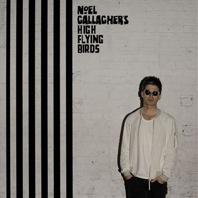 © http://www.noelgallagher.com/music/chasing-yesterday