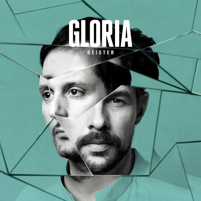 © foto: gloriamusik.de