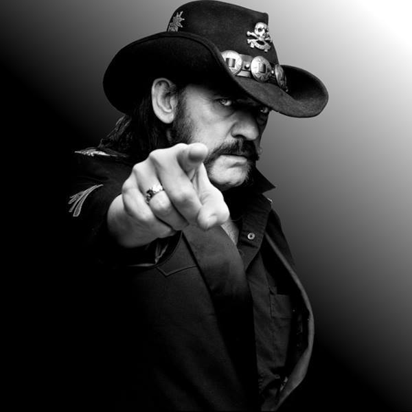 Lemmy_2