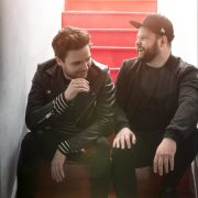 Trouble's Coming - neues von Royal Blood