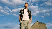 LUI HILL veröffentlicht neuen Song Creatures