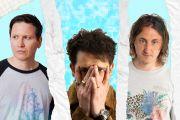 The Wombats melden sich mit neuer Single zurück