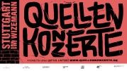 Quellen Konzerte 2021