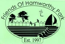 Image result for friends of hamworthy park