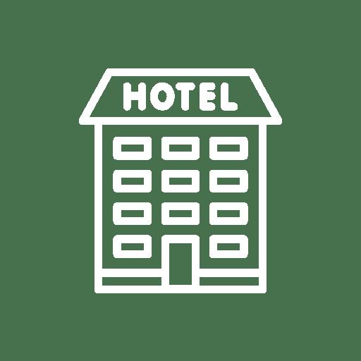 Hotel e sale meeting