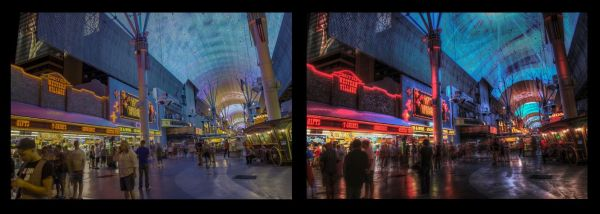 32bit vs. 16bit HDR, Lightroom, and the HDR Effect - ABOUT RC